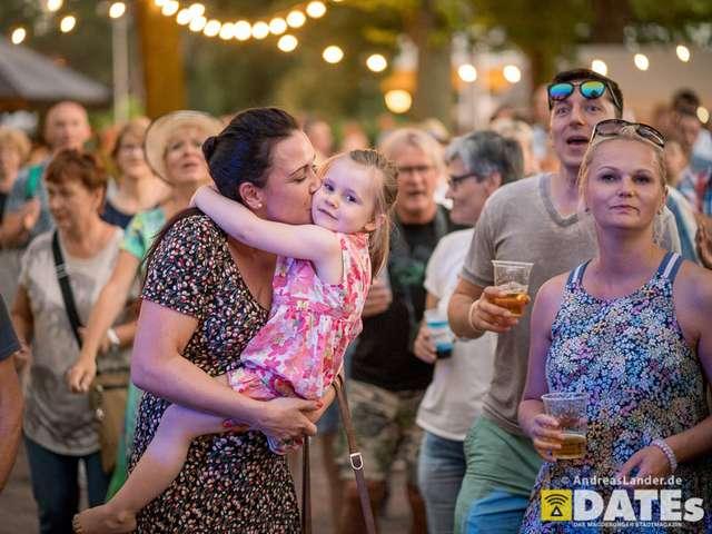 Jazz-Festival-2019_DATEs_104_Foto_Andreas_Lander.jpg