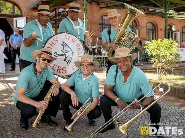 Jazz-Festival-2019_DATEs_001_Foto_Andreas_Lander.jpg