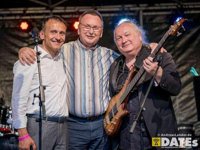 Jazz-Festival-2019_DATEs_093_Foto_Andreas_Lander.jpg