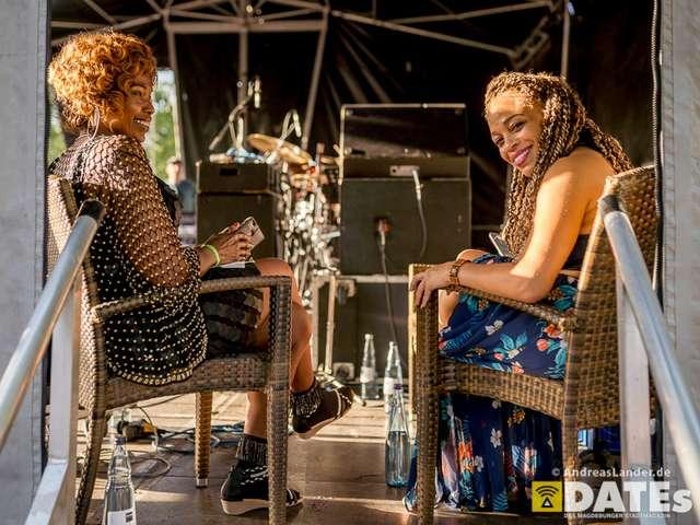 Jazz-Festival-2019_DATEs_062_Foto_Andreas_Lander.jpg