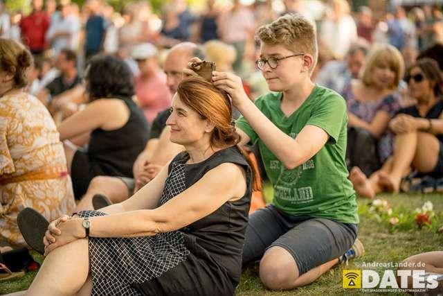 Jazz-Festival-2019_DATEs_049_Foto_Andreas_Lander.jpg