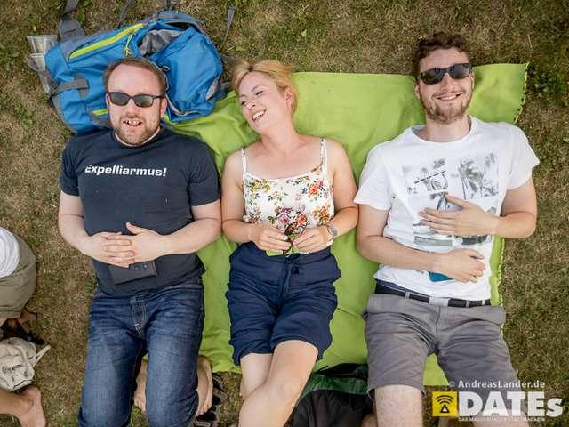 Jazz-Festival-2019_DATEs_057_Foto_Andreas_Lander.jpg