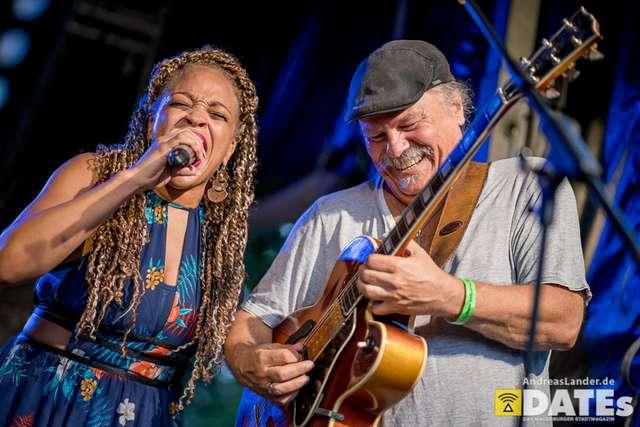 Jazz-Festival-2019_DATEs_097_Foto_Andreas_Lander.jpg