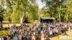 Jazz-Festival-2019_DATEs_021_Foto_Andreas_Lander.jpg