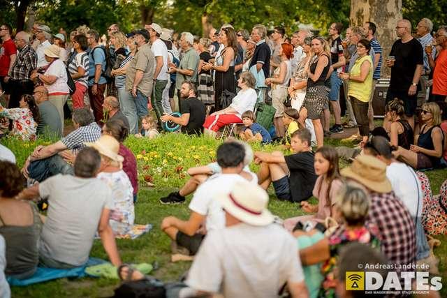 Jazz-Festival-2019_DATEs_059_Foto_Andreas_Lander.jpg