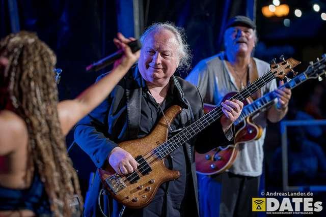 Jazz-Festival-2019_DATEs_113_Foto_Andreas_Lander.jpg