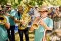 Jazz-Festival-2019_DATEs_007_Foto_Andreas_Lander.jpg