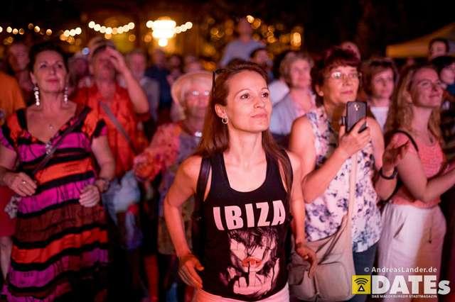 Jazz-Festival-2019_DATEs_123_Foto_Andreas_Lander.jpg