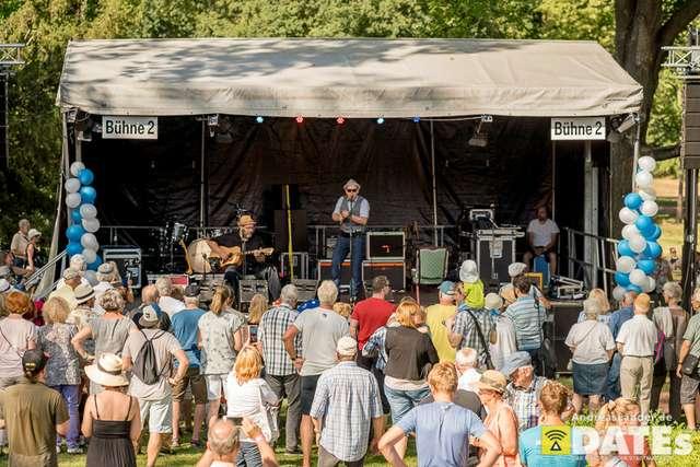Jazz-Festival-2019_DATEs_010_Foto_Andreas_Lander.jpg