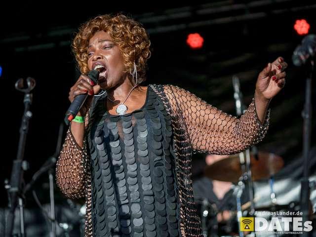 Jazz-Festival-2019_DATEs_070_Foto_Andreas_Lander.jpg