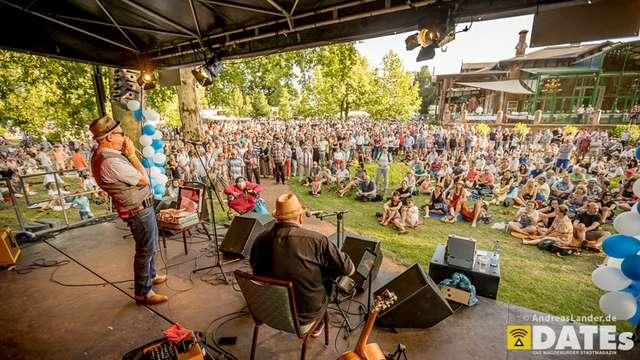 Jazz-Festival-2019_DATEs_052_Foto_Andreas_Lander.jpg