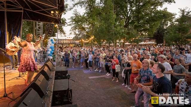 Jazz-Festival-2019_DATEs_103_Foto_Andreas_Lander.jpg