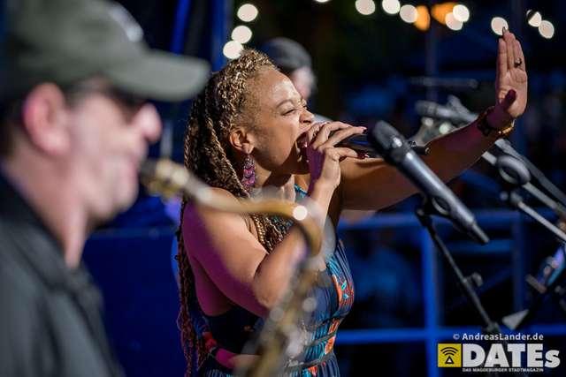 Jazz-Festival-2019_DATEs_112_Foto_Andreas_Lander.jpg