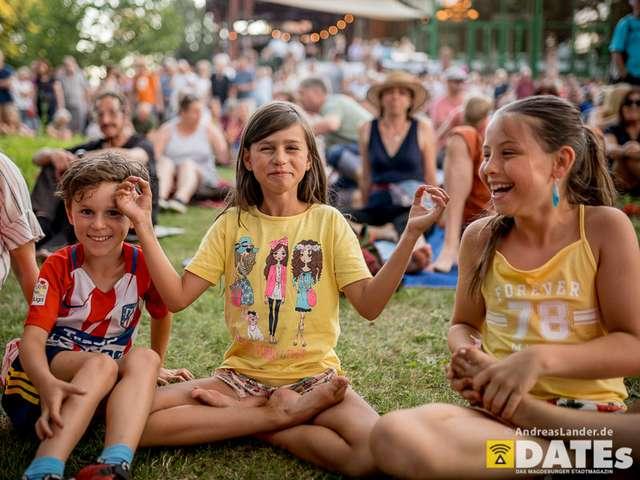 Jazz-Festival-2019_DATEs_084_Foto_Andreas_Lander.jpg