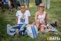 Jazz-Festival-2019_DATEs_003_Foto_Andreas_Lander.jpg