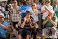 Jazz-Festival-2019_DATEs_028_Foto_Andreas_Lander.jpg