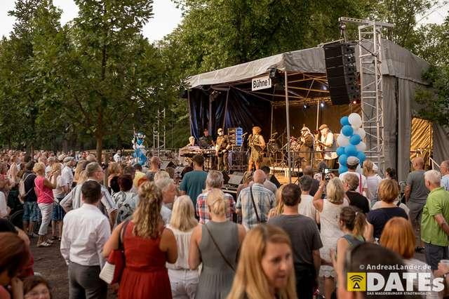Jazz-Festival-2019_DATEs_100_Foto_Andreas_Lander.jpg
