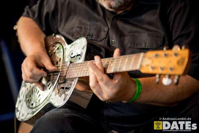 Jazz-Festival-2019_DATEs_043_Foto_Andreas_Lander.jpg
