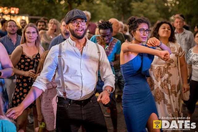 Jazz-Festival-2019_DATEs_109_Foto_Andreas_Lander.jpg