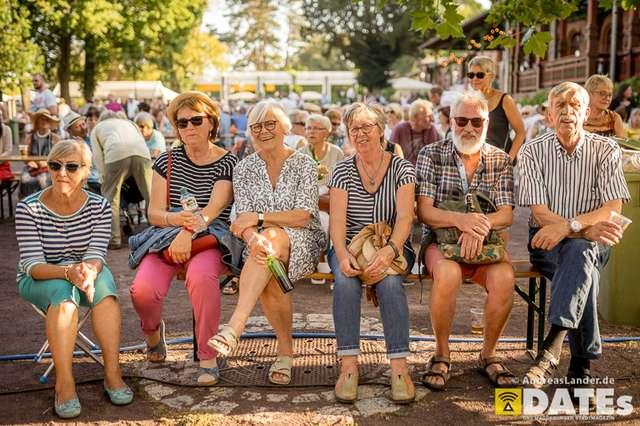 Jazz-Festival-2019_DATEs_055_Foto_Andreas_Lander.jpg