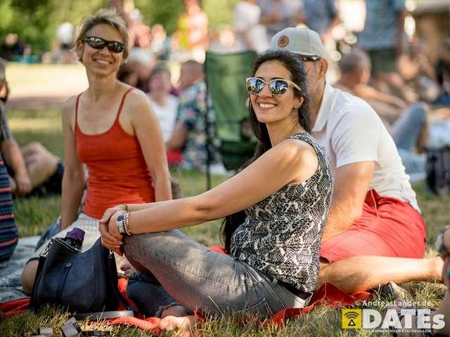 Jazz-Festival-2019_DATEs_013_Foto_Andreas_Lander.jpg