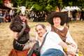 festival-fantasia-225-(c)-wenzel-oschington.jpg
