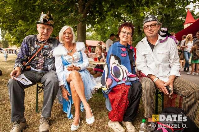 festival-fantasia-226-(c)-wenzel-oschington.jpg