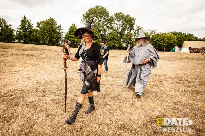 festival-fantasia-231-(c)-wenzel-oschington.jpg