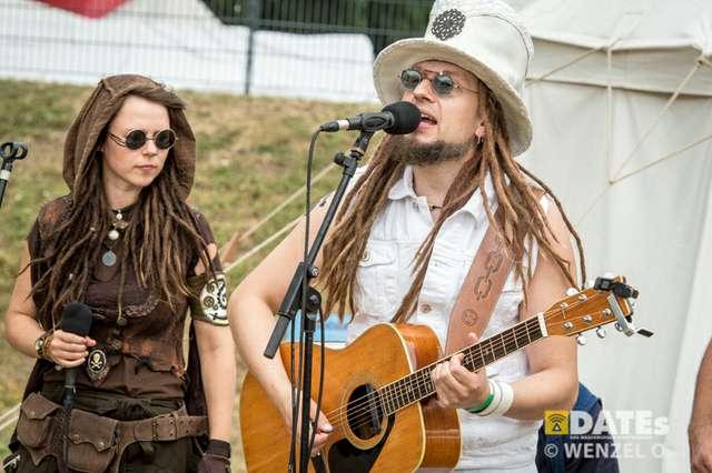 festival-fantasia-244-(c)-wenzel-oschington.jpg