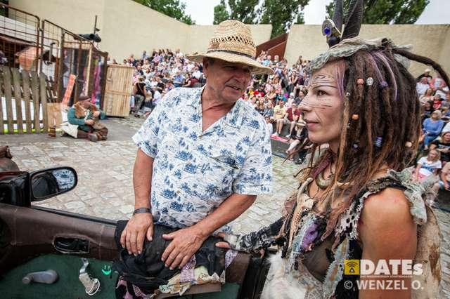 festival-fantasia-256-(c)-wenzel-oschington.jpg