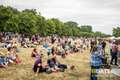 festival-fantasia-254-(c)-wenzel-oschington.jpg
