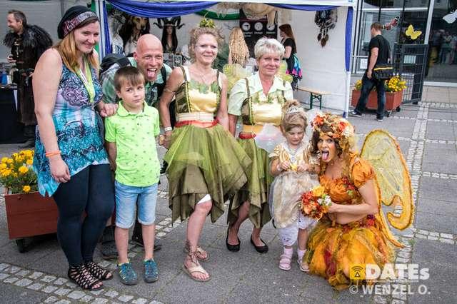 festival-fantasia-253-(c)-wenzel-oschington.jpg