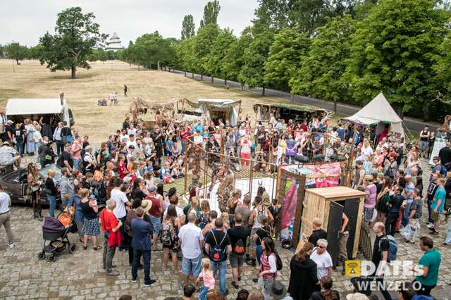 festival-fantasia-260-(c)-wenzel-oschington.jpg
