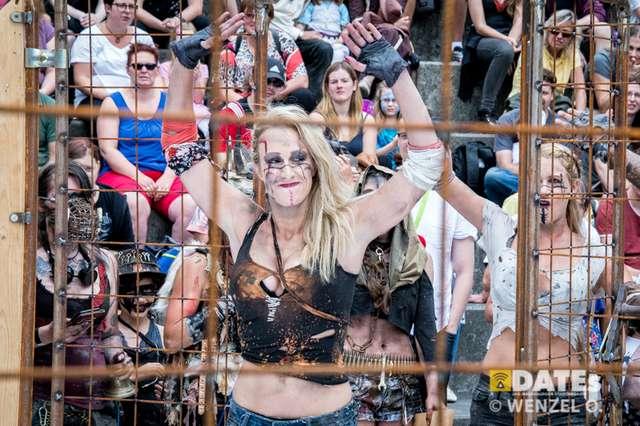 festival-fantasia-257-(c)-wenzel-oschington.jpg