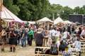 festival-fantasia-250-(c)-wenzel-oschington.jpg