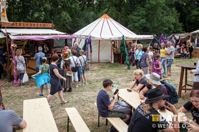 festival-fantasia-240-(c)-wenzel-oschington.jpg