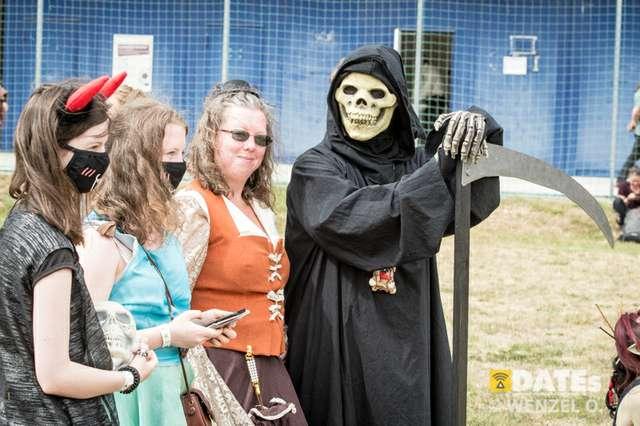 festival-fantasia-246-(c)-wenzel-oschington.jpg