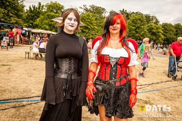 festival-fantasia-233-(c)-wenzel-oschington.jpg