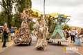 festival-fantasia-222-(c)-wenzel-oschington.jpg
