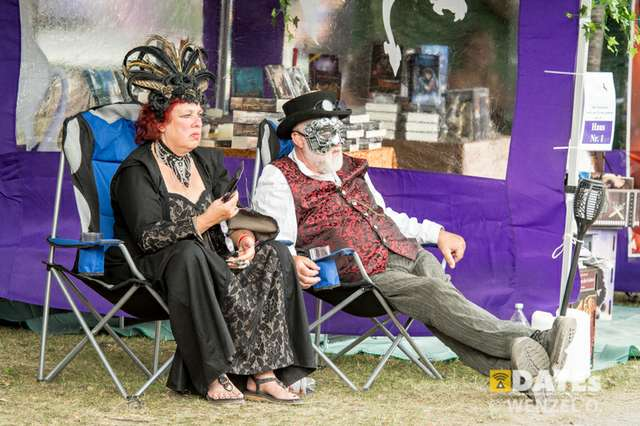 festival-fantasia-242-(c)-wenzel-oschington.jpg
