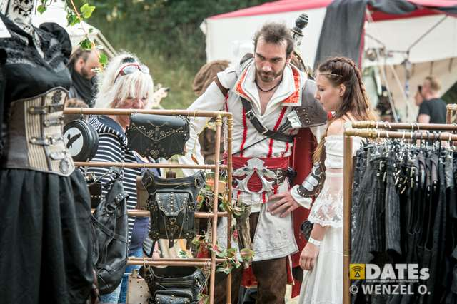 festival-fantasia-247-(c)-wenzel-oschington.jpg