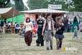 festival-fantasia-235-(c)-wenzel-oschington.jpg