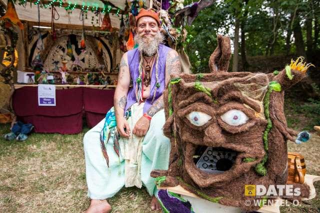 festival-fantasia-251-(c)-wenzel-oschington.jpg