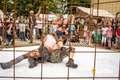festival-fantasia-259-(c)-wenzel-oschington.jpg
