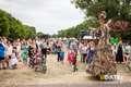 festival-fantasia-255-(c)-wenzel-oschington.jpg