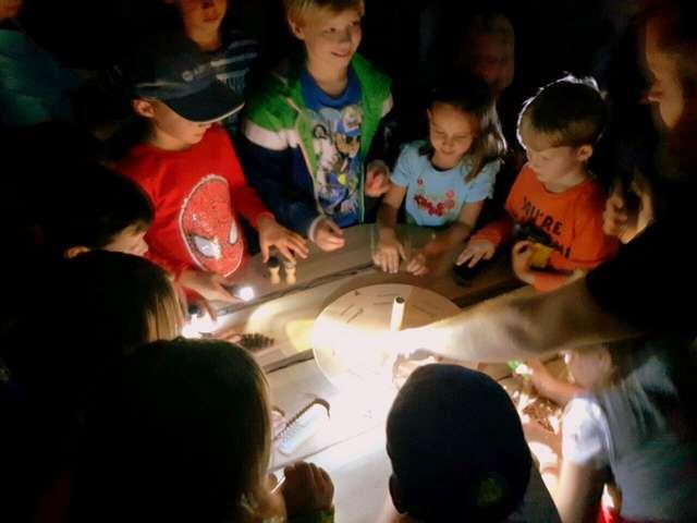2019-8-13 Kindertaschenlampenführung (c) Festung Mark (2).jpg
