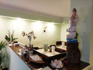 Sadi Restaurant