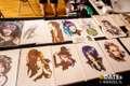 Contaku –  Convention für japanische Popkultur im AMO