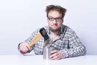 2019-9-17 Comedy Lounge_Jens Heinrich Claassen (c) Olli Haas.jpeg