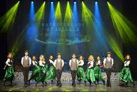 danceperados of ireland.png